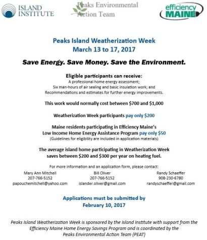 flier-weatherization-week-2017-second-week